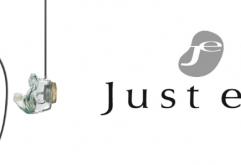 소니코리아가 사용자의 귀 모양을 분석한 맞춤형 디자인으로 최고의 착용감과 궁극의 사운드를 구현하는 테일러 메이드 이어폰 저스트 이어(Just ear)를 출시한다고 밝혔다.    새롭게 선보이는 저스트 이...