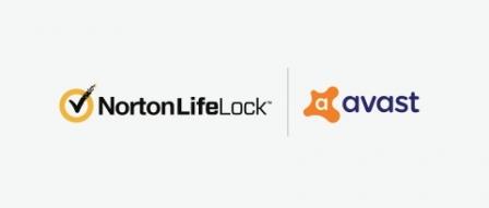 보안S/W 기업 어베스트(Avast)와 노턴(Norton) 사업 통합 by 아키텍트