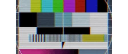 관리비 줄이기 TV수신료 요금 해지로 요금 면제 받기 by 파시스트