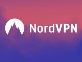 How To : 공유기에 노드VPN 설정하는 방법 by 파시스트