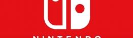 닌텐도, 10월 8일 디스플레이 개선 Ninten by 아키텍트
