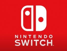 닌텐도, 10월 8일 디스플레이 개선 Nintendo Switch(OLED) 출시 by 아키텍트