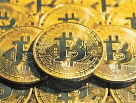 6월 VLSI에서 인텔이 비트코인(Bitcoin) 마이닝 칩 발표 by 아키텍트