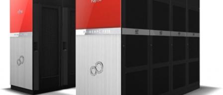 후지쯔 ABCI 수퍼컴퓨터, TOP 500 순위 5위 달성 by 아키텍트