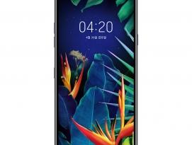 하이파이 쿼드 DAC 탑재한 실속형 스마트폰 LG X4 출시 by RAPTER
