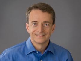 인텔, 2월 15일부터 새로운 팻 겔싱어(Pat Gelsinger) CEO 임명 by 아키텍트