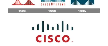 Cisco 제품군 취약점 보안 업데이트 권고 by 파시스트