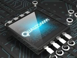 Qualcomm, NUVIA 인수 - CPU 설계 능력 강화 by 아키텍트