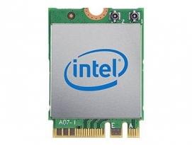 인텔, 2.4Gbps 무선랜 Wi-Fi 6 모듈 출하 시작 by 아키텍트