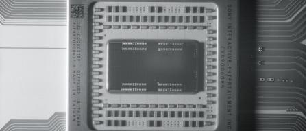소니 플레이스테이션5 SoC 확인, AMD Zen2 기반 설계 by 아키텍트