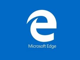 Microsoft Edge 브라우저, 독자 엔진을 버리고 Chromium 사용 by 아키텍트