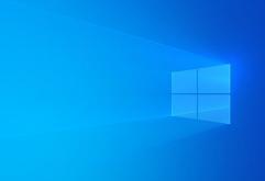 Microsoft는 11일, Windows 10(버전 1909)에서 무선 LAN 암호화 규격 Wi-Fi Protected Access 3(WPA3)을사용할 시 블루스크린이 발생하는 문제를 해결하는 취약성 패치 KB5001028을 배포한다.    이 문제는 KB45982...