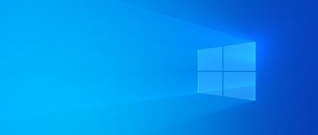 Windows 10에서 Wi-Fi WPA3 이용시 블루스크린 패치 공개 by 아키텍트