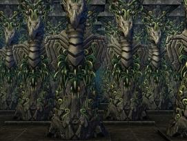 "3D Mark, DirectX 12 Ultimate의 ""Mesh Shader"" 테스트 추가 by 아키텍트"