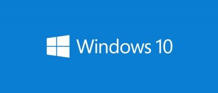Windows 10 탑재 디바이스 10억대 돌파, 세계 표준 OS by 아키텍트