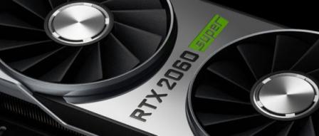 가상화폐로 고갈된 GPU 시장, GeForce RTX 2060/GTX 1050 Ti 재판매 by 아키텍트