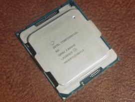 Intel Core i9-9980XE CPU 리뷰, 18코어 36스레드 성능은? by 프로페셔널