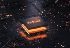 시장조사 전문기업 머큐리 리서치(Mercury Research)의 최신 분석 보고서에 따르면, AMD는 2006년 이후 가장 높은 PC 프로세서 시장 점유율을 기록한 것으로 확인됐다. AMD의 전세계 PC 프로세서 점유율(서버 CPU 제...