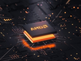 AMD CPU 점유율 16.9% 기록, 2006년 이후 가장 높은 점유율 달성 by 아키텍트