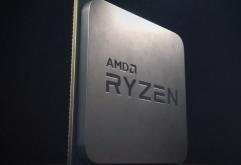 AMD는 9일 제품 라인업 페이지를 갱신하여 12코어/24스레드 CPU인 Ryzen 9 3900을 발표했다.    9월 24일 출시되고 있으며 Ryzen 9 3900X에서 베이스 클럭을 3.1GHz, 최대 부스트 클럭을 4.3GHz로 낮춤으로써 TDP...