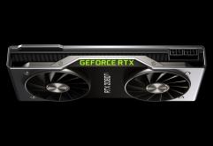 노트북을 위한 NVIDIA GeForce RTX 2070 및 2080 모바일이 CES 2019에서등장할 가능성이 높아졌다.    새로운 GeForce Mobility 시리즈의디바이스 ID가 깃허브(GitHub)에 게시되었으며 내용은 아래와 같다.    •T...