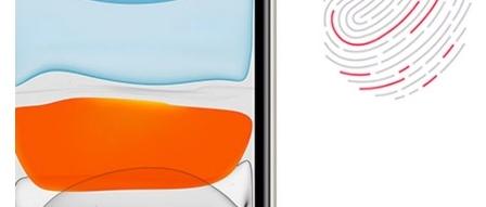 애플, 2021년 전반에 Touch ID를 전원 버튼에 내장한 저가 아이폰 투입? by 아키텍트