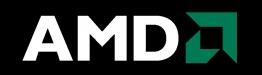 AMD 라데온을 구매하면 안되는 이유 (5700 by 파시스트