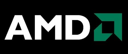 AMD 라데온을 구매하면 안되는 이유 (5700XT) by 파시스트