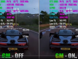 Windows 11 : Game Mode ON vs OFF - Does it Work? by 아키텍트