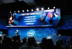 Mark Hachman | PCWorld    인텔 코어 마이크로프로세서의 차세대 주력 제품은 아이스레이크이며, 올해 연말이면 델을 비롯한 주요 PC 업체의 제품을 구매할 수 있을 것이다. 인텔의 공식 발표 내용이다. 인텔은 CE...