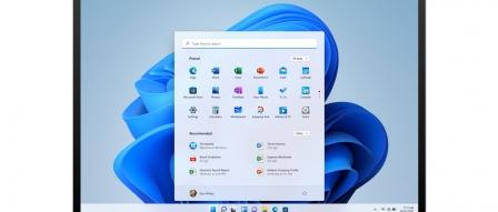 마이크로소프트 Windows 11 발표, 더욱 강화되는 윈도우 왕국 by 아키텍트