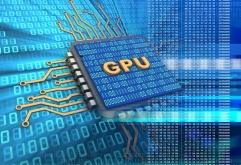 시장 조사 기관 존페디 리서치가 2018년 4분기 글로벌독립 GPU 시장 점유율을 발표했다.    자료에 따르면 엔비디아의 지포스 점유율은 81%, AMD의 라데온 점유율은 18.8%로 매우 큰 차이를 나타내고 있다.    최...