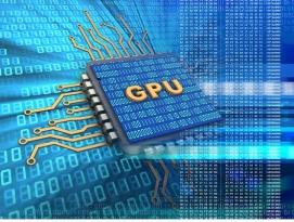 글로벌 지포스vs라데온 GPU 점유율, AMD 최대 위기 직면 by 아키텍트