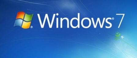 윈도우7(Windows 7) 기술지원 종료에 관한 Q&A by 파시스트