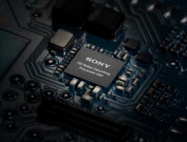 소니, 무선 노이즈 캔슬링 헤드폰 WH-1000XM3 출시 by RAPTER