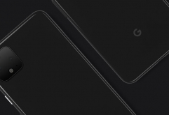 구글은10월에 차세대 픽셀4 스마트폰 시리즈를 발표할 것으로 예상되고 있는 가운데픽셀4로 예상되는 디바이스를 촬영한영상이 공개되었습니다.    이 영상에촬영 된것이실제품 인지는 확인되지 않지만정사...