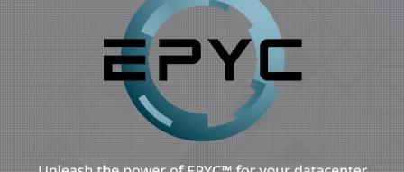 AMD 실적 발표, 채굴 효과가 끝난 실제 실력은? by 아키텍트