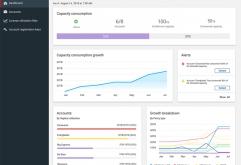 """베리타스 테크놀로지는 자사의 대표 백업 제품 Veritas NetBackup을 중심으로 한 새로운 엔터프라이즈용 데이터 플랫폼 전략으로 """"Veritas Enterprise Data Services Platform""""을 발표했다.    미국에서 6월 20일 ..."""