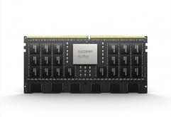 삼성전자가 AI엔진을 탑재한 메모리 반도체 제품군을 확대한다.   삼성전자는 메모리와 시스템반도체의 융복합화를 주도하며, 다양한 글로벌 기업들과 협력을 통해 차세대 메모리 반도체 생태계를 빠르게 확대해 나갈...