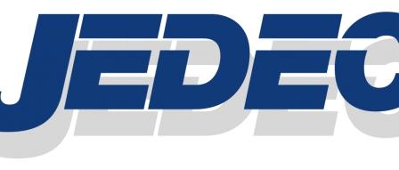 JEDEC, UFS(Universal Flash Storage) 표준 업데이트 발표 by 아키텍트