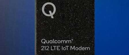 퀄컴, 세계에서 가장 고효율 NB2 IoT 칩셋 발표 by 아키텍트