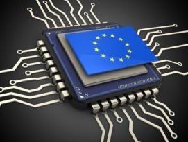유럽, 맞춤형 HPC 프로세서의 첫 번째 프로토 타입 준비 by 아키텍트