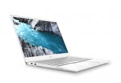 델(DELL)이 8세대 인텔 코어 프로세서와 신형 카메라를탑재한New XPS 13(9380)을 발매했다.    스탠다드 모델 :Core i3-8145U(2코어/4스레드, 2.1GHz, UHD Graphics 620), 메모리 4GB, NVMe SSD 128GB, 13.3형F...