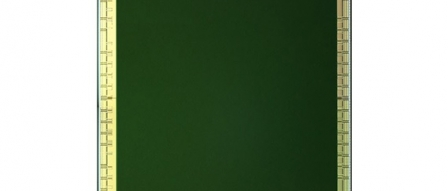 캐논, 24000fps 고속 촬영 지원 100만 화소 SPAD센서 개발 by 아키텍트
