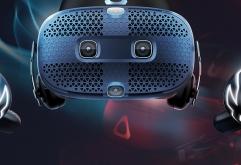 HTC가 모듈에 의한 기능 확장 기능을 갖춘 VR 헤드 마운티드 디스플레이(HMD) VIVE COSMOS를 10월 11일부터 발매합니다.    VIVE COSMOS는 외부 센서인 베이스 스테이션이 필요하지 않고,자체적인 트레킹을 지원...