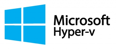 Microsoft, Windows-on-ARM 장치에 대한 Hyper-V 지원 by 아키텍트