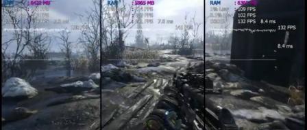 현존 게이밍 지존 승부) 인텔 9600K vs 9700K vs 9900k 인 게임 테스트 by 프로페셔널