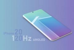 저명유출가 Iceuniverse(@Universe Ice)에 의하면,신뢰할 수 있는 정보통의 이야기로 iPhone12Pro와 iPhone12ProMax에는 최대 120Hz 리프레시 레이트에 대응한 디스플레이를 탑재할 것 같다고보도했습니다.    ...