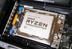 AMD의 하이엔드  24코어 / 32코어 스레드리퍼 3960X, 3970X 리뷰 by www.anandtech.com         .AMD HEDT SKUsAnandTechCores/ ThreadsBase/ TurboL3DRAM 1DPCPCIeTDPSRPThird Generation ThreadripperTR 3970X3...
