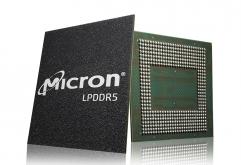 미국 마이크론 테크놀로지(Micron Technology, Inc)가 세계 최초 고성능 스마트폰용 LPDDR5 DRAM을 출시했다.최근 출시 될 Xiaomi Mi 10 스마트 폰에 사용하기 위해 세계 최초의 저전력 DDR5 DRAM을 대량으로 선...